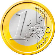 B and you 1 99 euros