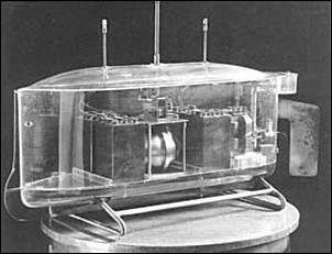 Tesla_Telautomaton2.jpg