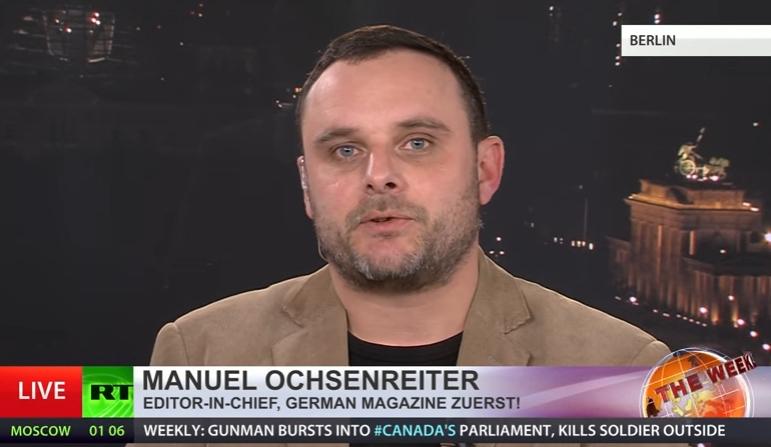 RT_Manuel_Ochsenreiter.jpg