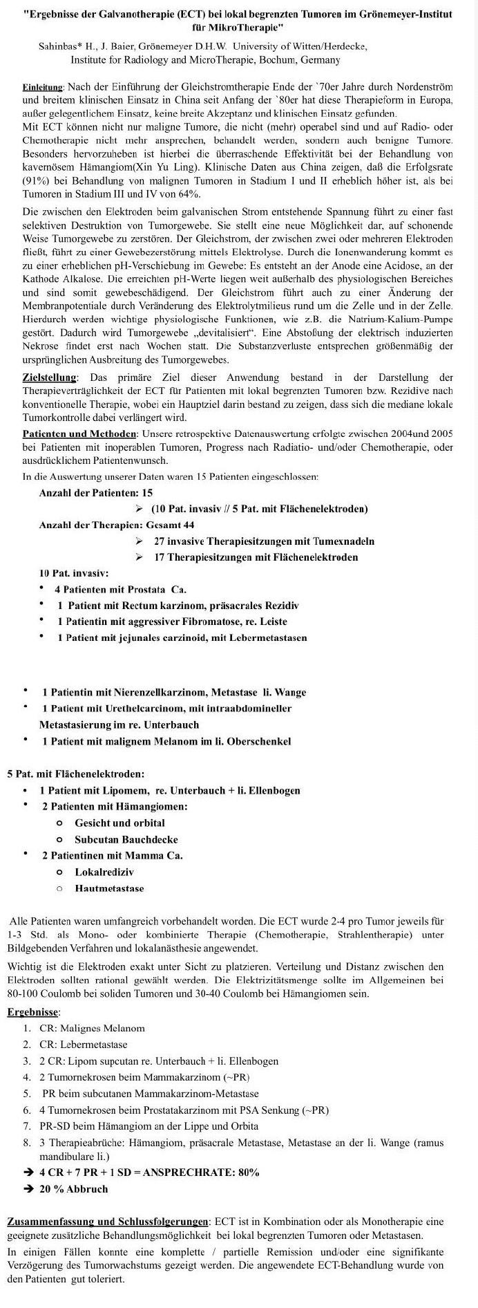 Groenemeyer_ECT_Studie.jpg