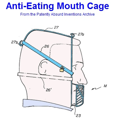 Datei:Anti-Eating Mouth Cage.jpg