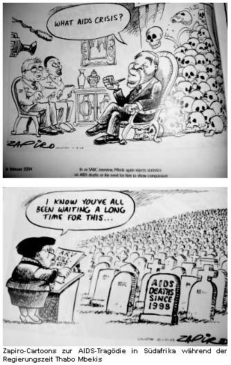 Datei:Mbeki2.jpg