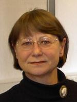 <b>Karen Nieber</b> - Nieber