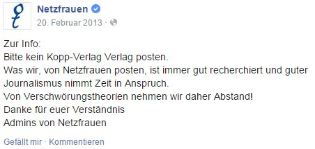 Netzfrauen_Kopp_Facebook.jpg