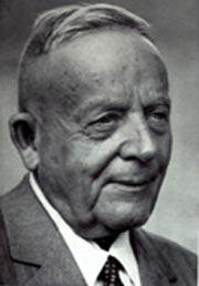 Warburg Hypothese
