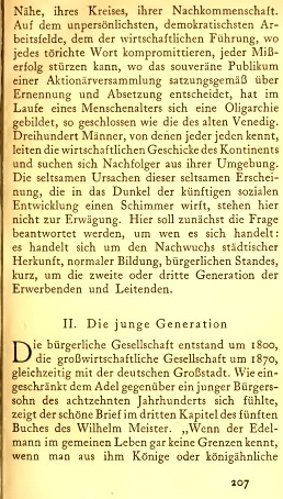 Rathenau_Zur_Kritik_der_Zeit_S207.jpg