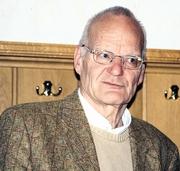 Kompetenzinitiative zum Schutz von Mensch, Umwelt und Demokratie e. V. - Guido_Zimmer