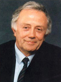 Georgos Vithoulkas.jpg