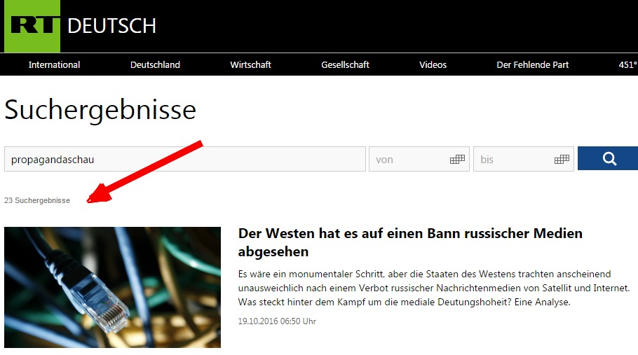 Propagandaschau_RT_Deutsch.jpg