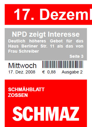 Schmaz_02_2.jpg