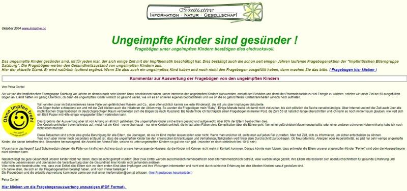 Initiative_Information_Natur_Gesellschaft_Cortiel_Fragebogen.jpg