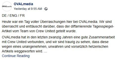 OVALmedia_crew_united_2021.jpg
