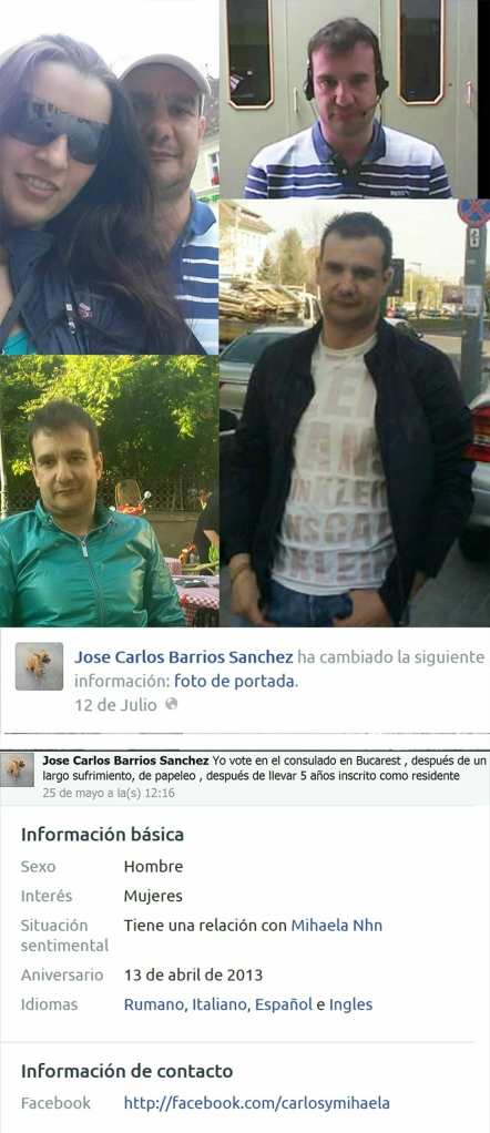 Jose_Carlos_Barrios_Sanchez.jpg