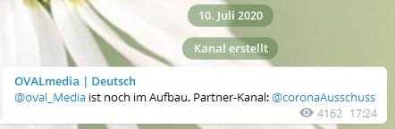 OVALmedia_Telegram_Partner_coronaAusschuss_2020.jpg