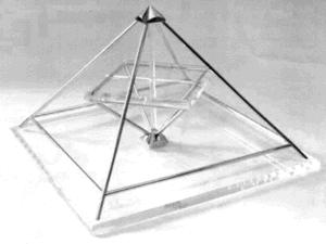 pyramidenenergie psiram. Black Bedroom Furniture Sets. Home Design Ideas
