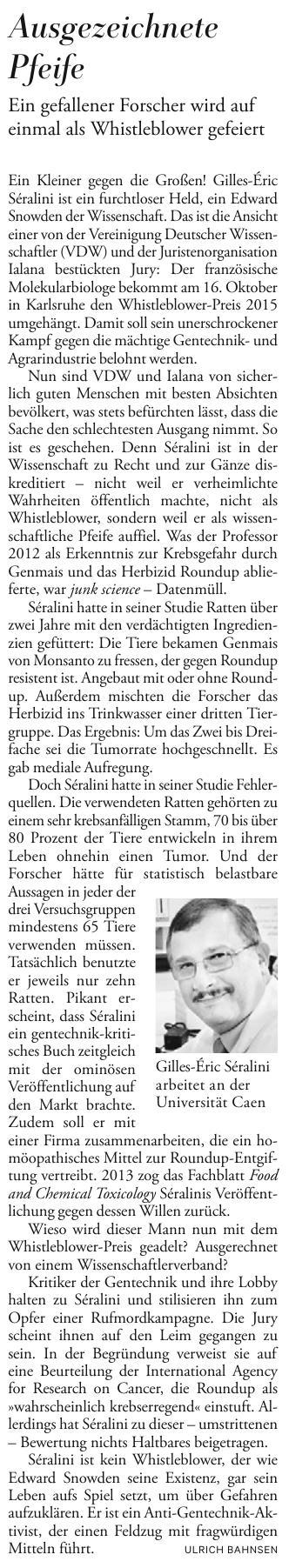 Seralini_Die_Zeit_39-2015.jpg