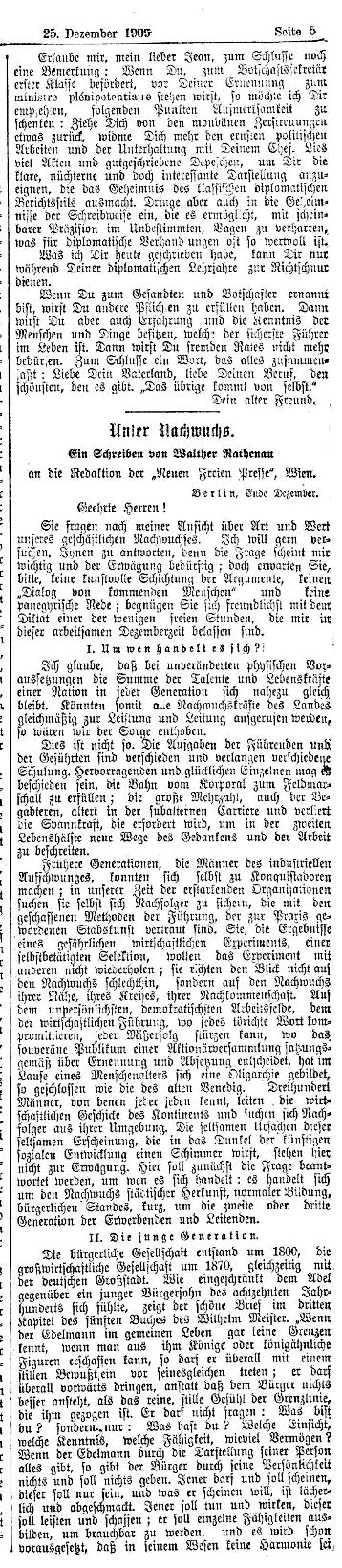 Neue_Freie_Presse_Wien_25_12_1909.jpg