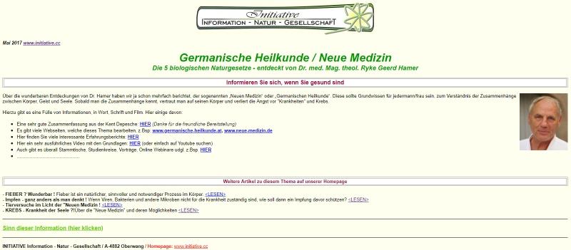 Initiative_Information_Natur_Gesellschaft_Hamer_2017.jpg