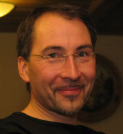 Robert Stein net worth salary