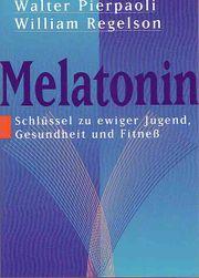 Melatonin7.jpg