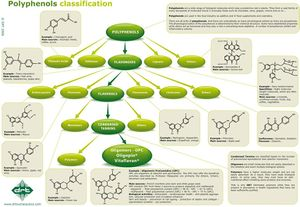 chemistry of natural products pdf bhat