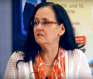 Angelika Müller