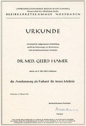 Dissertation doktorarbeit medizin