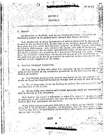staat und terrorismus in italien 1969 1982 hof tobias