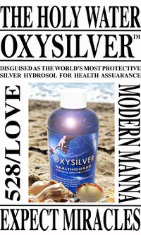 HOLYWATER OXYSILVER.jpg